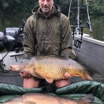 fishing holiday carp the lot